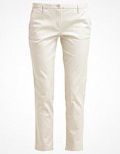 Benetton Chinos light beige