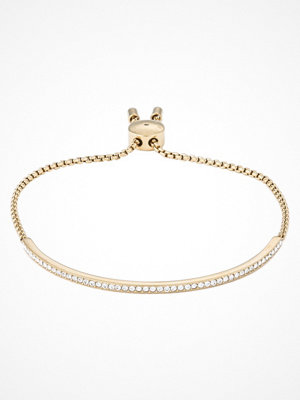 Michael Kors BRILLIANCE Armband goldcoloured