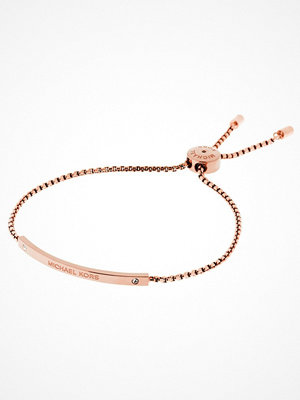Michael Kors Armband roségoldcoloured