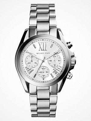 Michael Kors BRADSHAW Kronografklockor silvercoloured