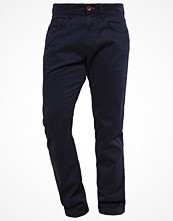 Jeans - Camel Active WOODSTOCK  Jeans straight leg navy