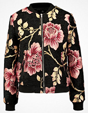 Missguided Bomberjacka black