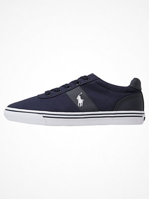 Polo Ralph Lauren HANFORD Sneakers newport navy