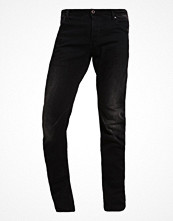 Jeans - G-Star GStar ARC 3D SLIM IP Jeans slim fit intor black stretch