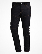 Jeans - G-Star GStar 5620 HERITAGE REISSUE 3D Jeans Tapered Fit raw denim