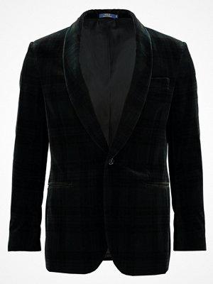 Kavajer & kostymer - Polo Ralph Lauren Kavaj dark green