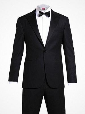 Polo Ralph Lauren Kostym black