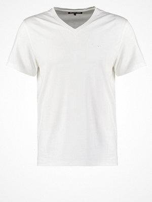 Michael Kors Tshirt bas white