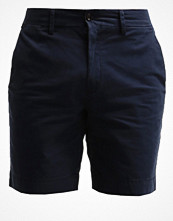 Polo Ralph Lauren NEWPORT Shorts aviator navy
