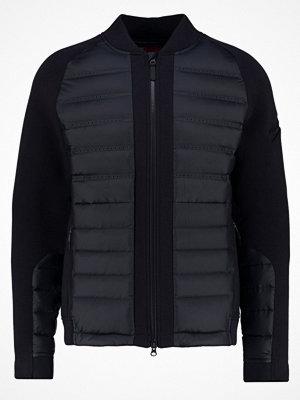 Nike Sportswear Dunjacka black