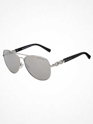Michael Kors Solglasögon light grey