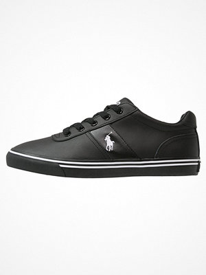 Polo Ralph Lauren HANFORD Sneakers black