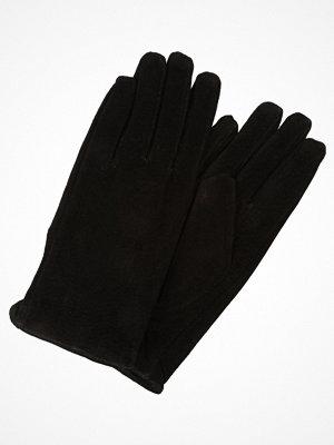 Pieces PCCOMET Fingervantar black