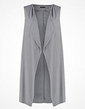 Sisley Väst grey