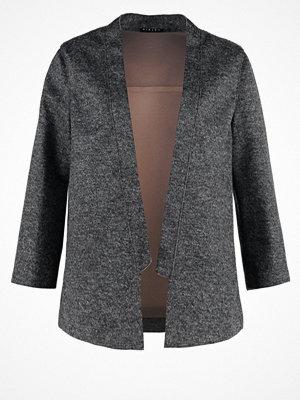 Sisley Blazer grey