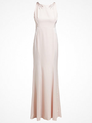 Coast LORELLA Festklänning blush