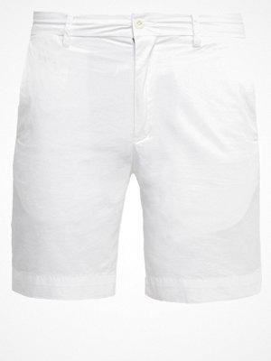 Polo Ralph Lauren NEWPORT Shorts white