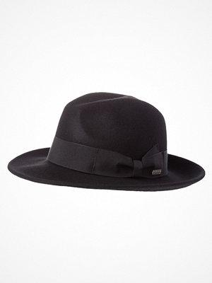 Hattar - BOSS Orange FANI Hatt black