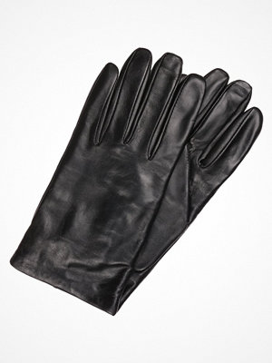 Benetton Fingervantar black