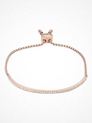 Michael Kors BRILLIANCE Armband rosegoldcoloured