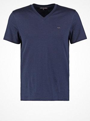 Michael Kors Tshirt bas midnight