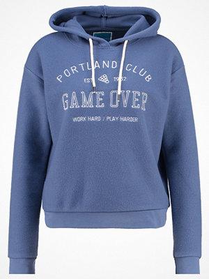 TWINTIP Sweatshirt blue