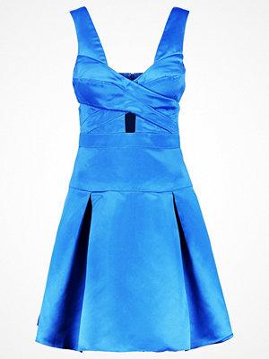 Studio 75 YASIRIE Cocktailklänning sodalite blue