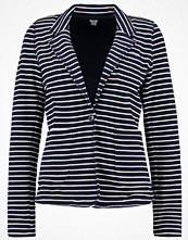 GAP Blazer navy uniform