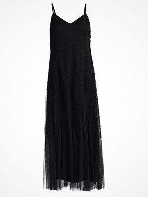 Polo Ralph Lauren Festklänning black