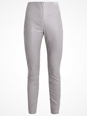 talkabout Leggings silver grey