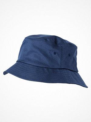 Hattar - Flexfit Hatt navy