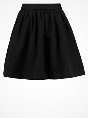 Vero Moda VMLEA Alinjekjol black