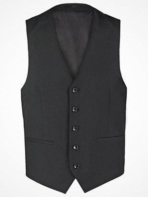 Västar - CELIO DUGIHIT Kostymväst noir