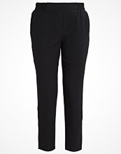 Dorothy Perkins Tygbyxor charcoal