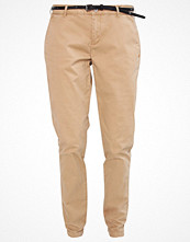 Scotch & Soda Chinos sand