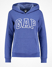 GAP Sweatshirt matisse blue