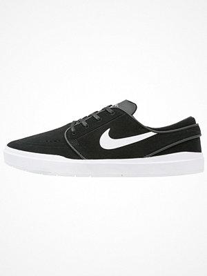 Nike Sb STEFAN JANOSKI HYPERFEEL Sneakers black/white