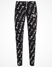 Adidas Originals PHARRELL WILLIAMS Leggings black/white