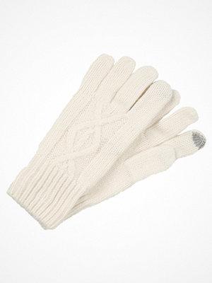 Handskar & vantar - GAP Fingervantar snow cap