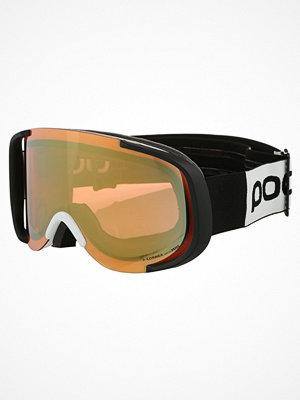 Skidglasögon - POC CORNEA  Skidglasögon uranium black