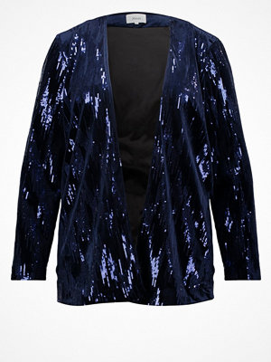 Zizzi Blazer night sky
