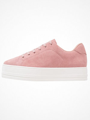 Even&Odd Sneakers old rose