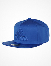 Kepsar - Adidas Performance Keps blue
