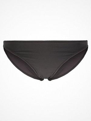 Seafolly RETRO  Bikininunderdel steel