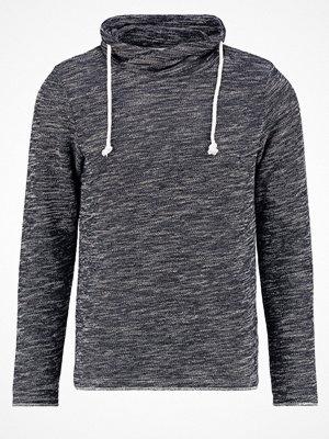 Produkt PKTFAR  Sweatshirt mood indigo