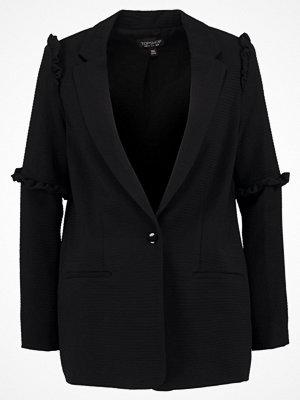 Topshop Blazer black