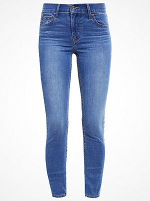 Levi's® 710 INNOVATION SUPER SKINNY Jeans Skinny Fit summer swagger
