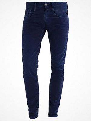 Replay ANBASS Jeans slim fit blue