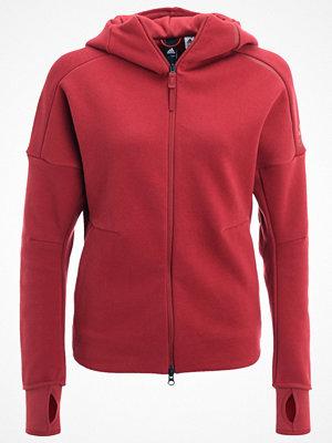 Adidas Performance ZNE  Sweatshirt mysred