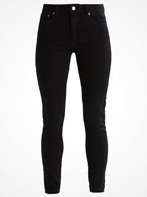 MICHAEL Michael Kors SELMA  Jeans Skinny Fit black